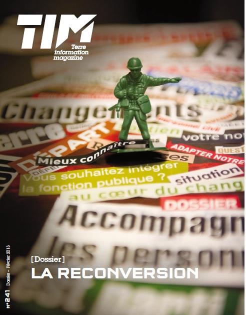 Page-garde_TIM-reconversion