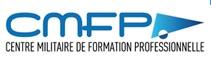 Logo CMFP