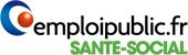 logo_santesocial