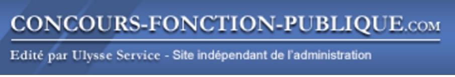 Logo Concours FP